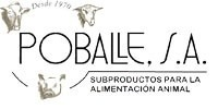 POBALLE S.A